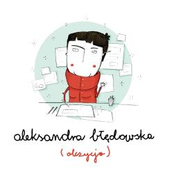 Olczycja.com
