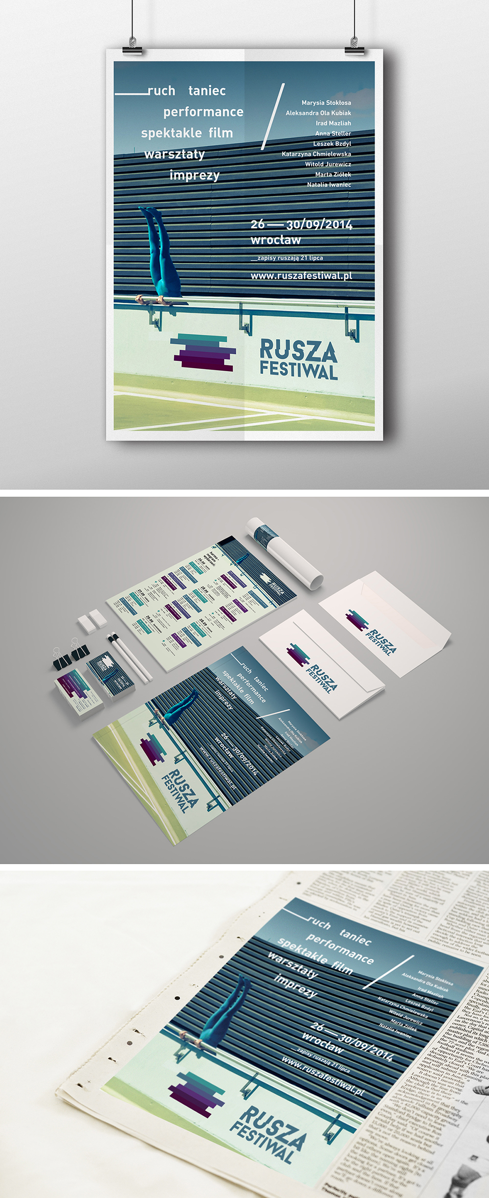 ruszafestiwal-mock-z-gazeta