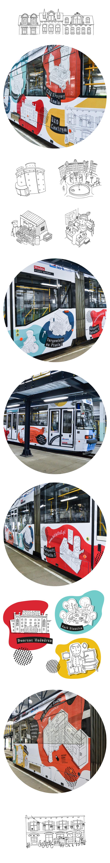 tramwaj2